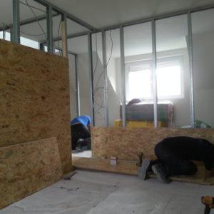 pleisterwerken deurne gunther lemmens