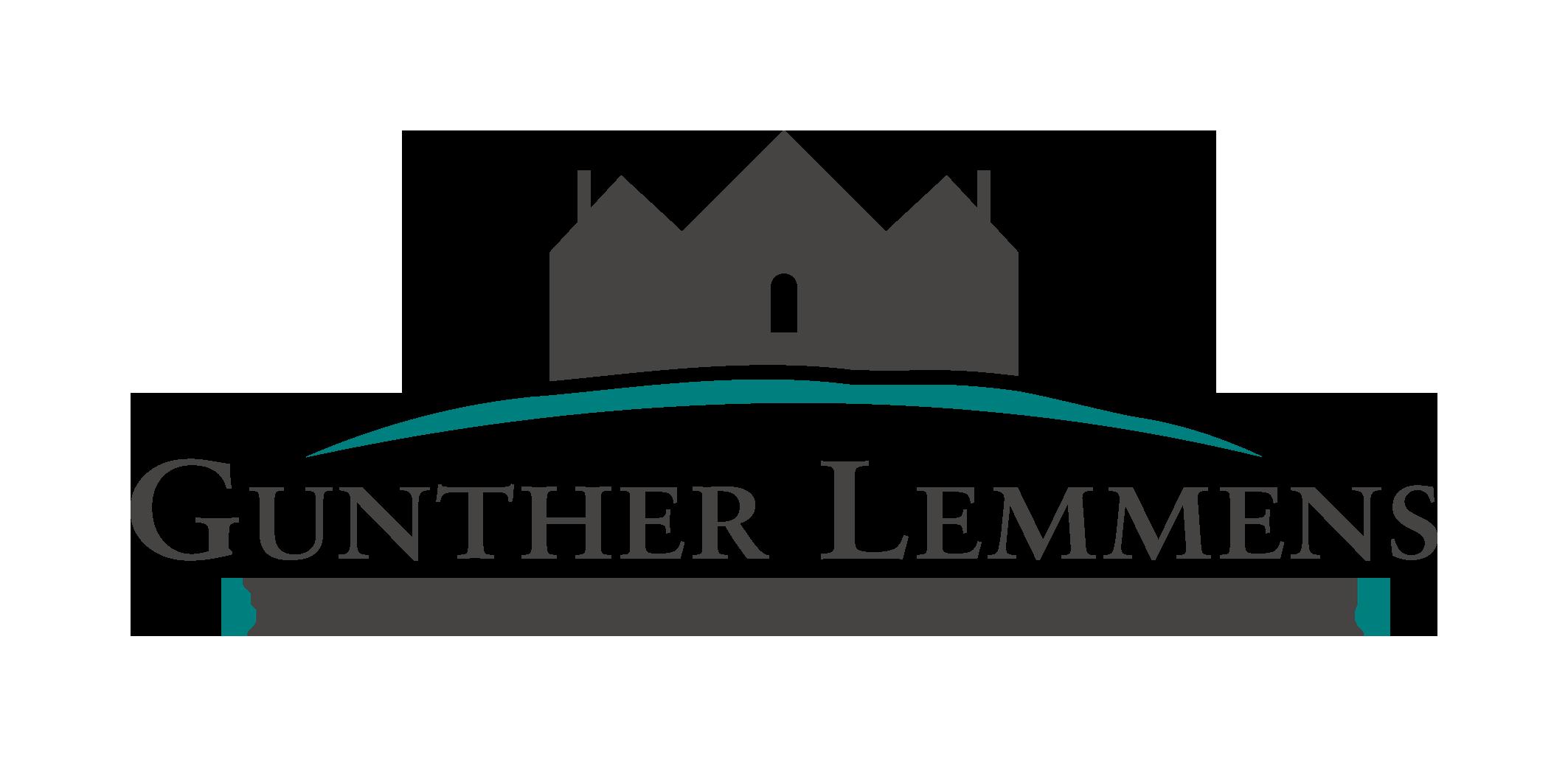 Gunther Lemmens